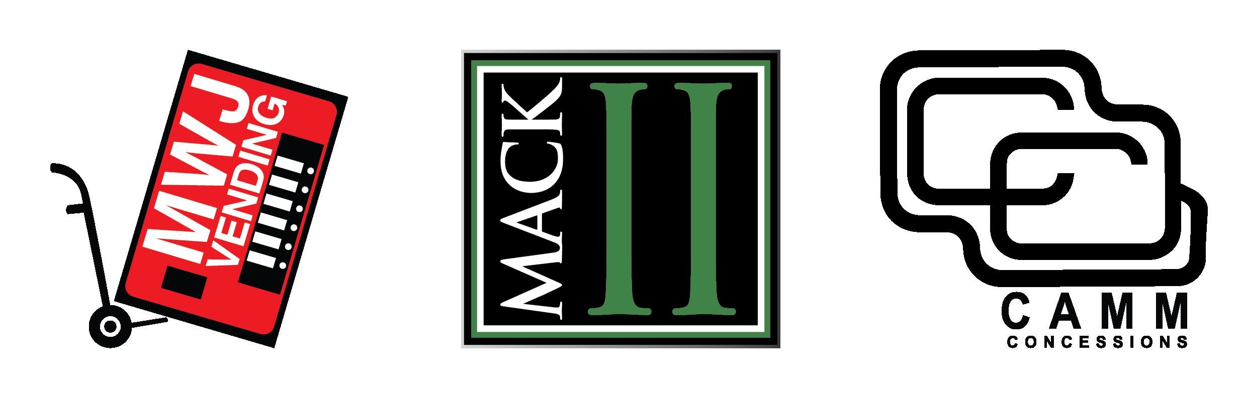 Mack II, Inc.